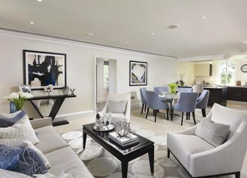 Thumbnail 2 bed flat for sale in St Joesph's Gate, Mill Hill, London