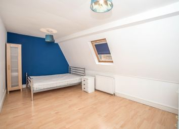 Thumbnail 3 bed duplex to rent in Acre Lane, Brixton