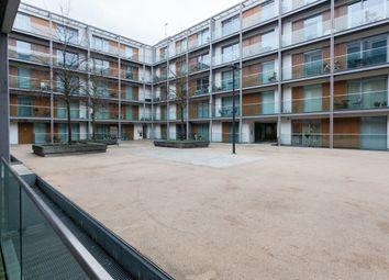 Thumbnail Flat to rent in Highbury Stadium Square, Highgate