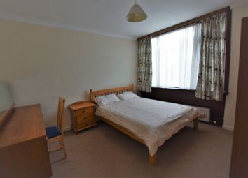 Thumbnail 4 bed flat to rent in Gallowgate, Aberdeen