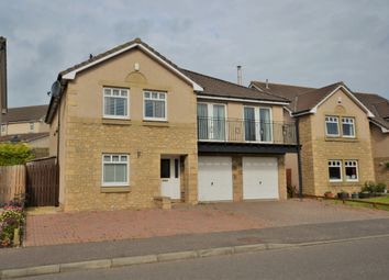 5 bed detached house to rent in Craigfoot Walk, Kirkcaldy, Fife KY1
