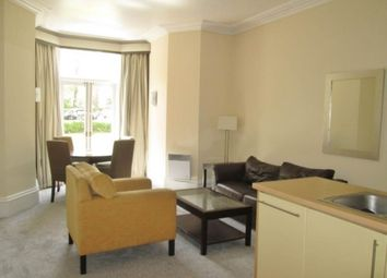 Thumbnail 1 bed flat to rent in 84 Hagley Road, Edgbaston, Birmingham