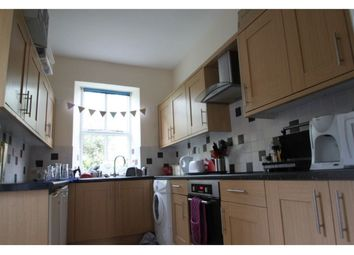 Thumbnail 5 bed property to rent in Spring Hill, Sheffield
