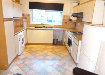 Thumbnail 5 bed town house to rent in Braybourne Close, Uxbridge, Middlesex