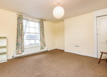 Thumbnail 5 bed maisonette for sale in Ewell Road, Surbiton