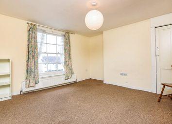 Thumbnail 5 bed maisonette for sale in Ewell Road, Surbiton