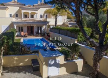 Thumbnail 3 bed town house for sale in Vale Do Lobo Resort, Vale Do Lobo, 8135-864 Loulé, Portugal