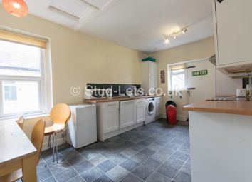 Thumbnail 5 bed maisonette to rent in Monkside, Rothbury Terrace, Newcastle Upon Tyne