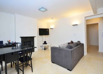 Thumbnail 2 bed flat to rent in Gayton Road, Hampstead