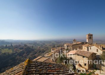 Thumbnail 5 bed town house for sale in Italy, Umbria, Terni, Acquasparta.