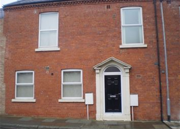 Thumbnail 3 bed flat to rent in Coniscliffe Mews, Coniscliffe Road, Darlington