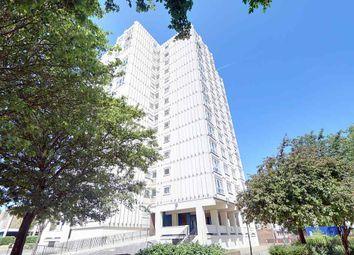 2 bed flat for sale in Salisbury Avenue, Westcliff-On-Sea SS0