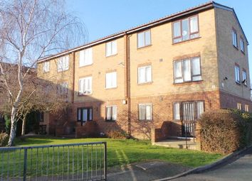 Thumbnail 1 bed property for sale in Churchill Court, Ainsley Close, Edmonton