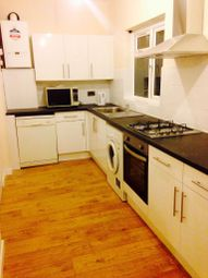 Thumbnail 3 bed terraced house to rent in St James' Rd, Mitcham