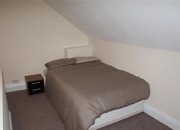 Thumbnail 6 bed terraced house to rent in Edward Street, Great Houghton, Barnsley