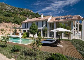 Thumbnail 4 bed villa for sale in Calle De Luis De Armiñán, 67, 29480 Gaucín, Málaga, Spain