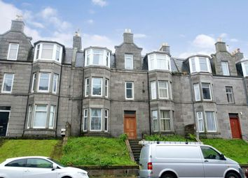 Thumbnail 2 bedroom flat to rent in 188D Victoria Road, Torry, Aberdeen