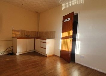 Thumbnail 1 bed flat to rent in 40 Church Road, Ton Pentre