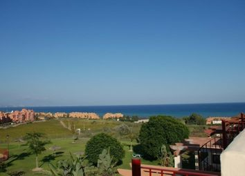 Thumbnail 3 bed town house for sale in 29692 La Duquesa, Málaga, Spain