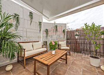 Thumbnail 3 bed apartment for sale in 07600, Arenal, Spain