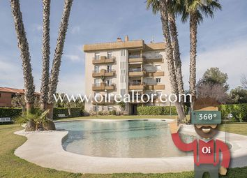 Thumbnail 4 bed apartment for sale in Els Molins, Sitges, Spain