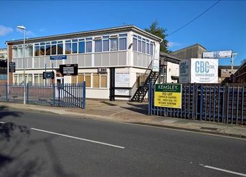 Thumbnail Office to let in Suite 7, Robjohns House, Navigation Road, Chelmsford, Essex