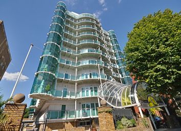 Thumbnail 2 bed flat to rent in Cavalier House, Uxbridge Road, Ealing