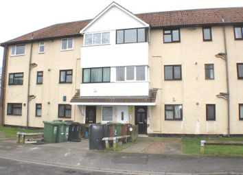 Thumbnail 3 bed flat for sale in 34 Wynyard Mews, Hartlepool, Cleveland