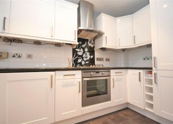 Thumbnail 2 bed terraced house to rent in Percheron Close, Isleworth