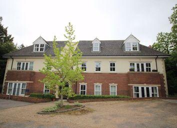 Thumbnail 1 bedroom flat to rent in Mount Harry Road, Sevenoaks