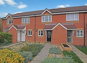 Thumbnail Property to rent in Hinds Way, Aylesbury