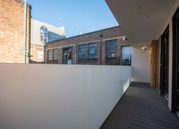 Thumbnail 2 bed flat for sale in Wild Rents, London Bridge