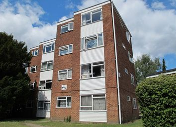 Thumbnail 1 bed flat to rent in Romsey Road, Southampton