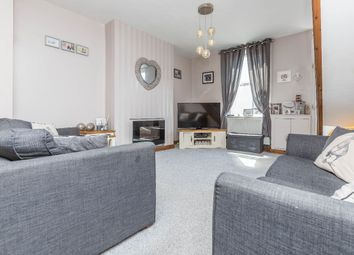 Thumbnail 2 bed terraced house for sale in Mayfield Avenue, Adlington