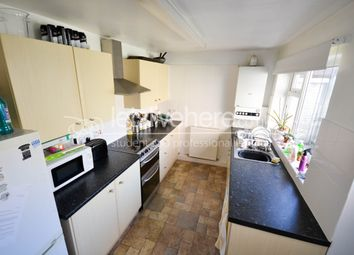 Thumbnail 3 bed terraced house to rent in Heaton Park Road, Heaton, Newcastle Upon Tyne