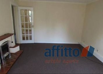 Thumbnail 2 bed flat to rent in Princes Court, Ayr