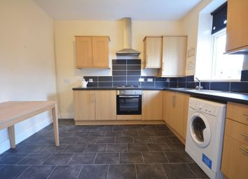 Thumbnail 3 bedroom terraced house for sale in Lee Street, Accrington