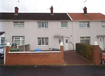 Thumbnail 3 bed terraced house for sale in Philip Road, Widnes, Cheshire