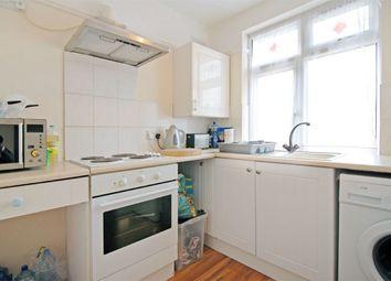 2 bed maisonette to rent in Eton Avenue, Wembley, Greater London HA0