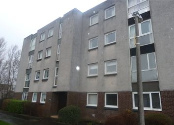 Thumbnail 3 bed flat to rent in Craigmount Hill, Corstorphine, Edinburgh