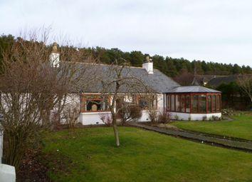 Thumbnail 2 bed bungalow to rent in Rowanlea Garlogie, Westhill, Skene