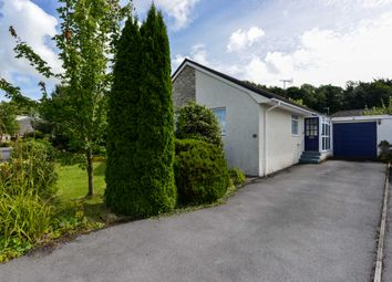 Thumbnail 2 bed bungalow for sale in Inglemere Close, Arnside, Carnforth