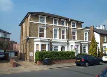 Thumbnail 1 bedroom flat to rent in Palace Grove, Bromley