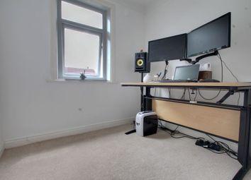 Regent Avenue, Horsforth, Leeds LS18