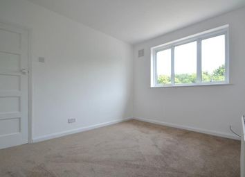 Thumbnail 1 bed flat to rent in Thirleby Road, London