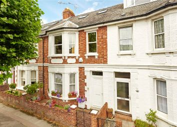 Thumbnail 5 bed property for sale in Beltring Road, Tunbridge Wells, Kent