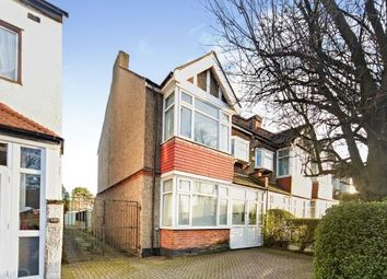 Lower Addiscombe Road, Croydon CR0. 4 bed terraced house