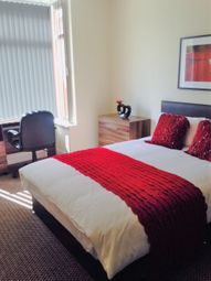 Thumbnail Room to rent in Alexandra Road, Doncaster