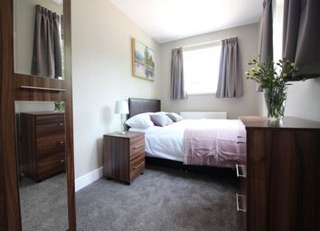 Thumbnail Room to rent in Carr House Road, Belle Vue, Doncaster