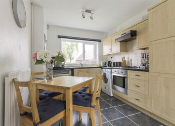 2 bed terraced house for sale in Racecourse Mount, Chesterfield S41